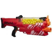 Nerf Rival Nemesis MXVII-10K Team Red
