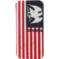 Converse Canvas Case USA (iPhone 6/6S/7/8)