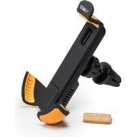 Technaxx Aroma Smartphone Bilholder TE15