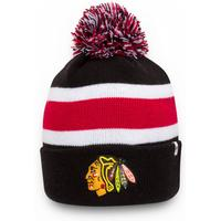 '47 Chicago Blackhawks Breakaway Cuff Knit Beanie