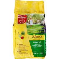 Bayer Natria Universalgödsel 6kg