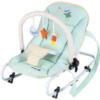 Safety 1st Koala Pop Hero babysitter blå 2822261000