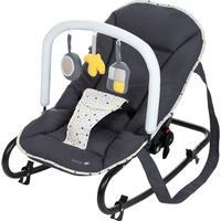 Safety 1st Koala Grey Patches babysitter grå 28229490