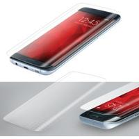 Protector Forcell Full Cover - HUA P9