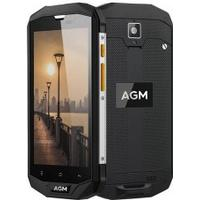 """AGM A8 5.0"""" HD 32GB 3GB"""