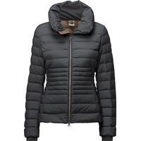 Colmar Millenium Ladies Down Jacket