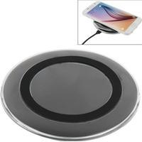 Qi-Laddare iPhone / Samsung / LG / Sony mm
