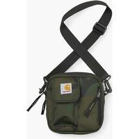Carhartt WIP - Small Essentials Bag