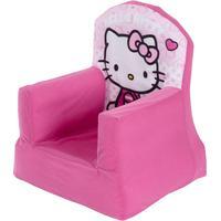 Worlds Apart Hello Kitty Hyggelig Stol