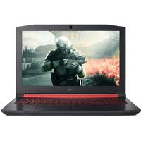 Acer Nitro 5 AN515-51-5679 (NH.Q2SED.003)