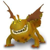 Maki Draktränaren, Dix Dragons Legacy Collection - Meatlug