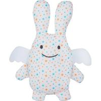 Trousselier Ange Lapin, Angel Bunny Stars 18 cm