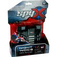 SpyX, Night Nocs mörkerkikare