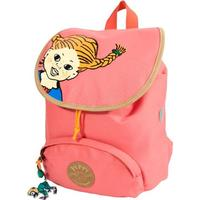 Pippi Pick & Pack Flap - Pink