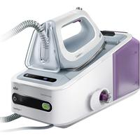 Braun CareStyle 7 IS7043WH