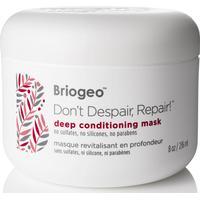 Briogeo Don't Despair Repair! Deep Conditioning Mask 236ml