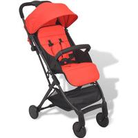 vidaXL Pocket Buggy