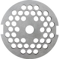 Ankarsrum Assistent Original Perforated Disc 0.6cm