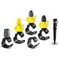 Kärcher Micro Sprayer Set