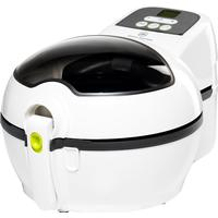 OBH Nordica Actifry Express Snacking AG7510S0