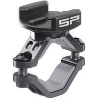 SP Connect Aluminum Cykelholder
