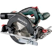 Metabo KS 18 LTX 57 Solo (601857840)