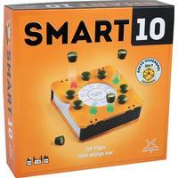 Mindtwister Games Smart10