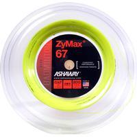 Ashaway Zymax 67 Nylon 200m