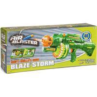 Air Blasters Blaze Storm