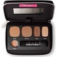 Id BareMinerals Bare Minerals READY To Go Complexion Perfection Palette R310