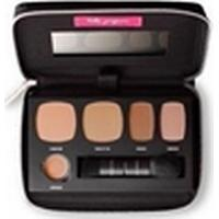 Id BareMinerals Bare Minerals READY To Go Complexion Perfection Palette R250