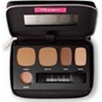 Id BareMinerals Bare Minerals READY To Go Complexion Perfection Palette R330