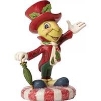 Disney Traditions - Jolly Jiminy