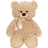 Teddykompaniet Nalle Svante 45cm