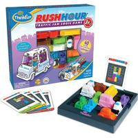Thinkfun Rush Hour Jr