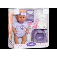 Bebellino Baby Doll