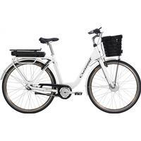billiga cyklar på nätet