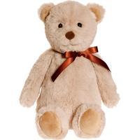 Teddykompaniet August 26cm
