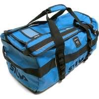 Silva Access Duffel Bag 55L - Blue (56585-255) 2d9dc7ec28569