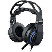 Mission Hörlurar och Headset - Jämför priser på PriceRunner a8e501792629a