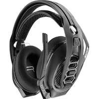 Xbox one headset Hörlurar och Headset - Jämför priser på PriceRunner e535e445f6613