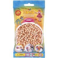 Hama Midi Beads in Bag 207-26