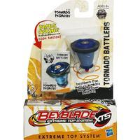 Beyblade tornado pegasus - hasbro