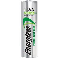 Energizer NH15-2300 4-pack