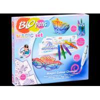 John Adams Blo Pens Magic Set