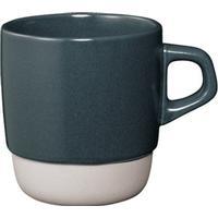 Kinto Slow Coffee Style Krus 32 cl 8.5 cm