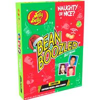 Jelly Belly Bean Boozled Advent Calendar 190g 4th ED