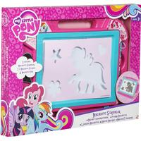 My Little Pony My Little Pony Magnetic Scribbler