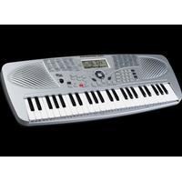 Keyboard 570