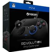 Nacon Revolution Pro Controller - PlayStation 4
